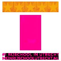 Mijn Rijschool Utrecht Nummer 1 - 5 sterren - mijnrijschoolutrecht.nl